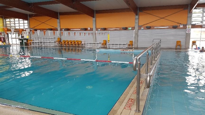 mt-gravatt-pool
